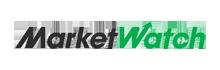 marketwatch-1
